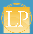 Larson Publications Logo